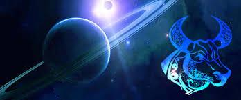 Ингрессия Урана в знак Тельца