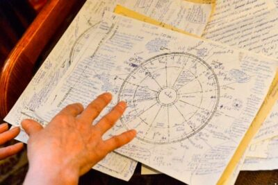astrolog-3