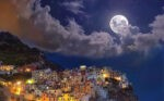 2021 Август Астрологический лунный календарь