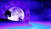 2020 Февраль Астрологический лунный календарь