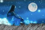 2021 Июнь Астрологический лунный календарь