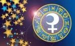 Белая Луна в Козероге (15.07.2021-13.02.2022)
