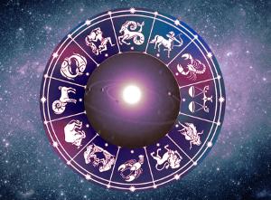 sun_astro